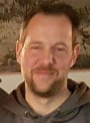 Matthias Schmitt