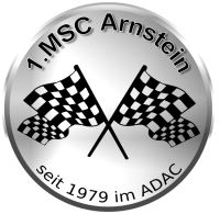 1.MSC Arnstein e.V.1979 im ADAC